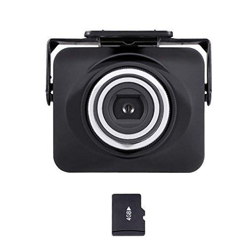 MJX C4008 FPV 720P Real Time Aerial Wifi Camera Kit For MJX X600 MJX X101/102/103/104 RC Drone