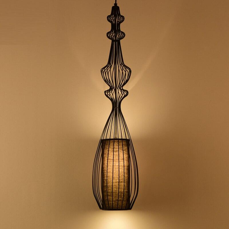online shop amerikaanse hanglampen voor eetkamer moderne