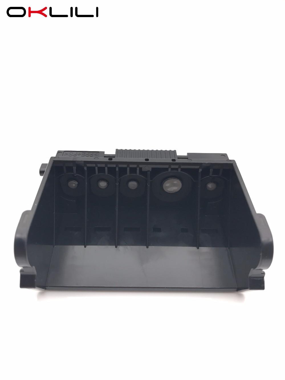 oklili original qy6 0059 qy6 0059 000 cabeca de impressao da cabeca impressora cabeca para canon