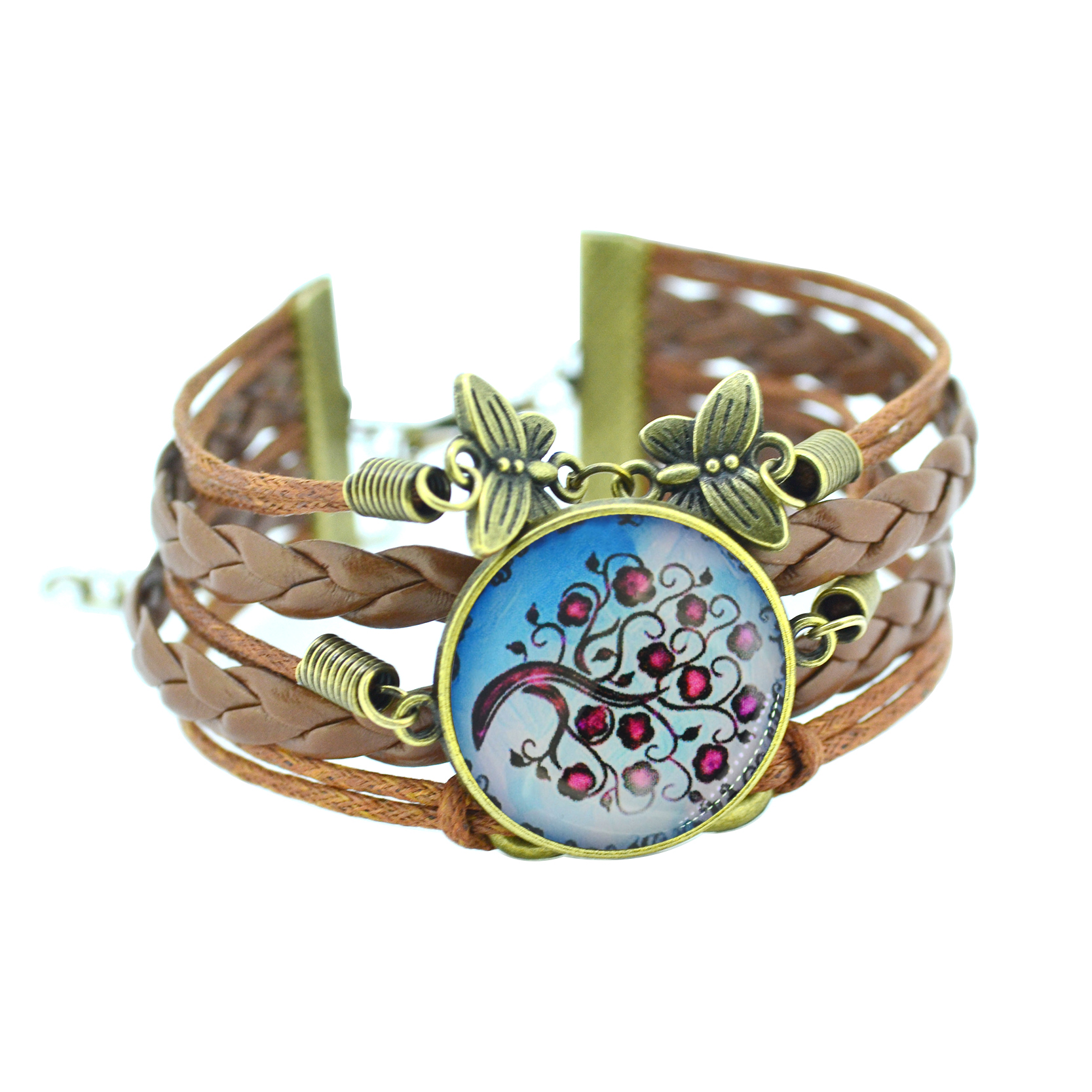 child girls personalized pin little bangle name adjustable bracelet bangles