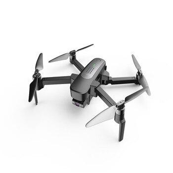 Drone Hubsan H117S Zino 5