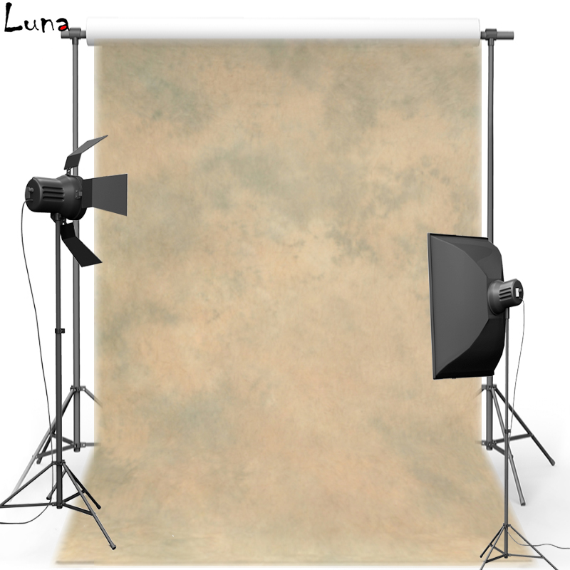 Old master painting Vintage photography background Pro Dyed Muslin Fashion Backdrops for photo studio Customized 3X6m DM040