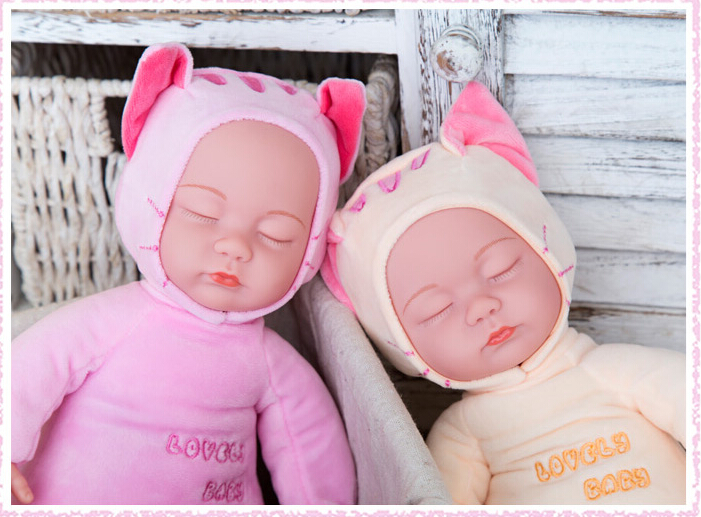 14-inch-Stuffed-Baby-Born-Doll-Toys-For-Children-Silicone-Reborn-Alive-Babies-Lifelike-Kids-Toys-Sleep-Reborn-Doll-For-Kid-Toy-2