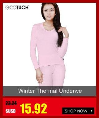 ff6ed9645cd Winter Womens Thermal Underwear Round Neck Long Johns Modal Women Underwear  Set Plus Size 5XL 6XL Ladies Pijama Set G-025