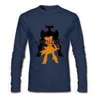 Horizon Zero Dawn Machine And Aloy Men S T Shirts Star Trek T Shirt Men New