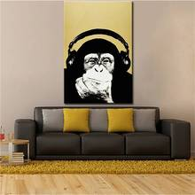 Buy music decoration ideas and free shipping on AliExpress
