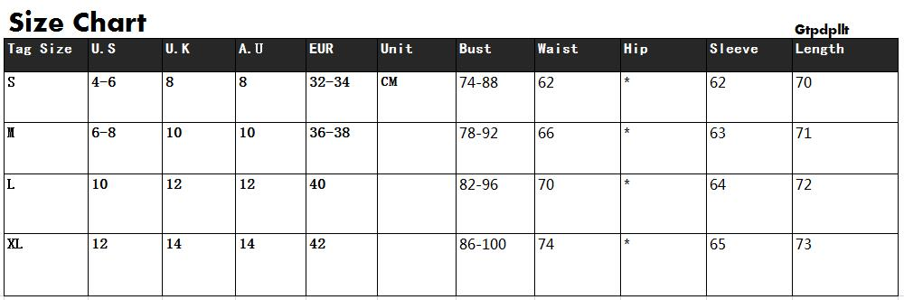 HTB1WGg5XLjsK1Rjy1Xaq6zispXaI - Gtpdpllt snake skin grain Print Bodysuit Women Tops Long Sleeve Autumn Winter Turtleneck Slim Bodysuits Rompers Womens Jumpsuits