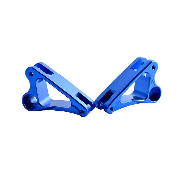 RC CAR PART Alloy Front Shock Absorber Bracket Arm For 1/10 NEW Traxxas E Revo Traxxas ERevo 2.0-in Parts & Accessories from Toys & Hobbies on AliExpress - 11.11_Double 11_Singles' Day 1