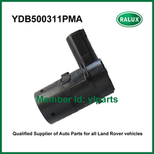 YDB500311PMA high quality car parking sensor front outer for LR Discovery 3 auto parking assistant system electronics components