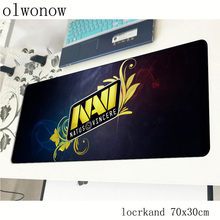 navi pad mouse HD print computer gamer mouse pad 70x30cm padmouse big cheapest mousepad ergonomic gadget