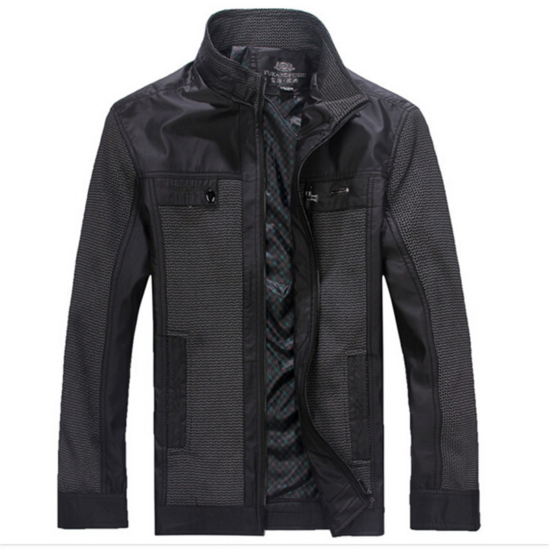 Popular Latest Mens Jackets-Buy Cheap Latest Mens Jackets lots ...