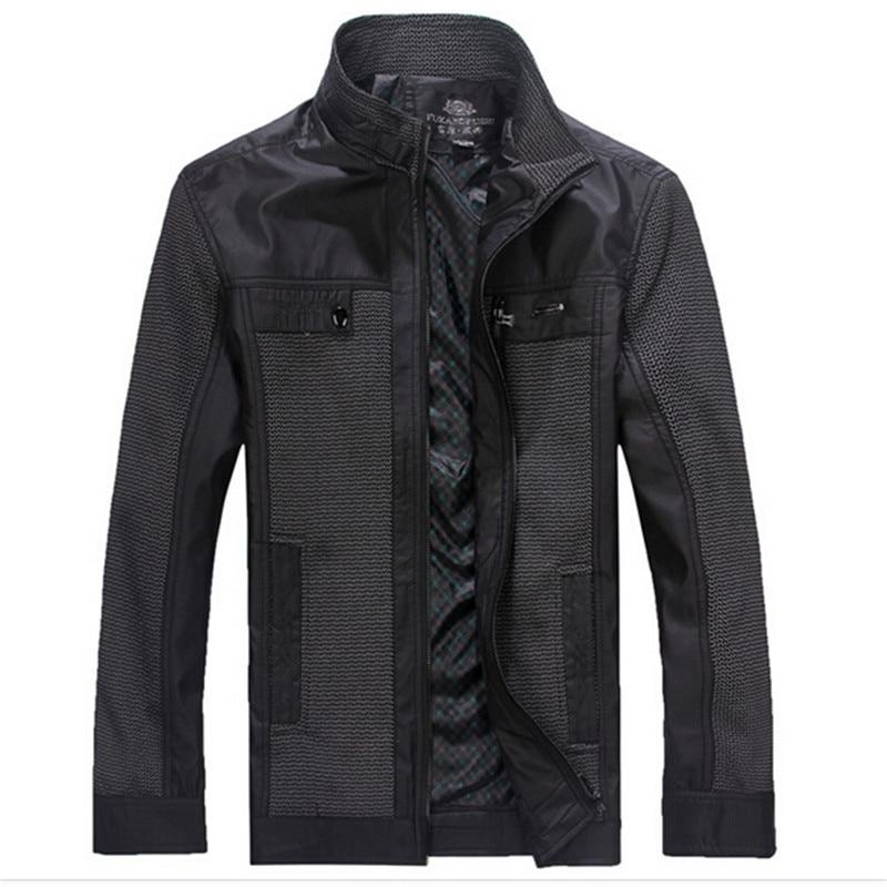 Popular Latest Mens Jackets-Buy Cheap Latest Mens Jackets lots