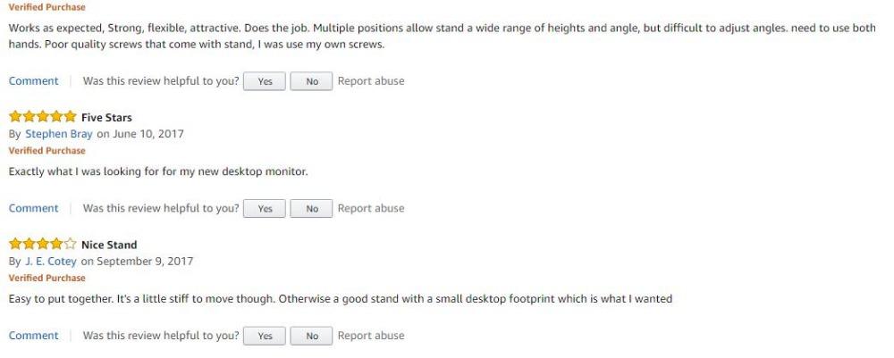 Amazon Review3