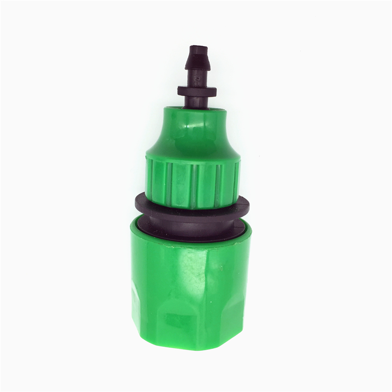 Garden Hose Coupling Reviews Online Shopping Garden Hose