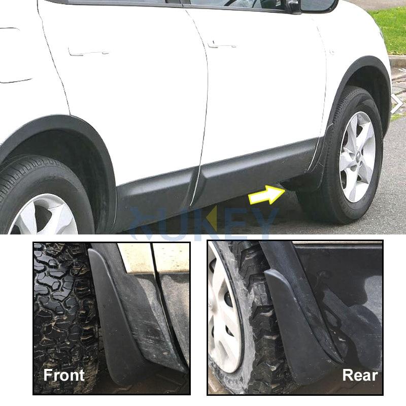 Lado Derecho Clip En Espejo climatizada Vidrio Para Toyota Auris 2013-2018 0588 rshp