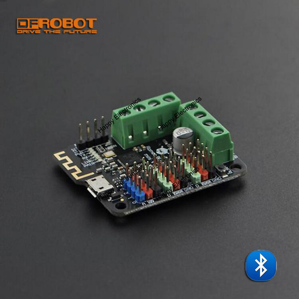 top 10 most popular arduino dfrobot uno brands and get free shipping