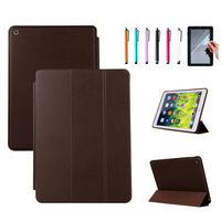 Eagwell PU Leather Stand Case Cover For IPad Pro 10 5 Fashion Ultra Thin Flip Stand