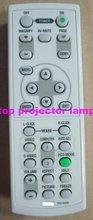 FIT FOR LCD projector Remote Control for VT676 VT670K VT595 VT59 VT475 VT48