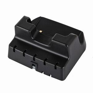 Image 3 - LASAM FNB V94 Batterie Ladegerät Ni Mh Ni CD FNB V57 FNB V83 Für Yaesu/Vertex STANDARD Radios VX 120 VX 210 FT 60R FT 250R FT 270