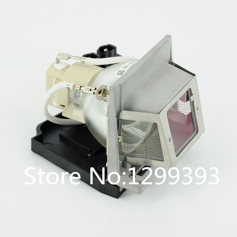 VLT-XD470LP for MITSUBISHI XD470 XD470U Original Lamp with Housing Free shipping free shipping vlt hc910lp complete replacement lamp module