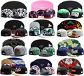 New 2017 cayler sons baseball cap hat casquette bone aba reta hip hop gorras snapback men apparel accessories