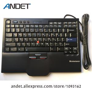 Lenovo ThinkPad UltraNav Alps Pointing Drivers for Windows 7
