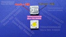 LUMENS LED Backlight  1W  3V 3535  3537  Cool white   LCD Backlight for TV   TV Application  A127CECEBUP8