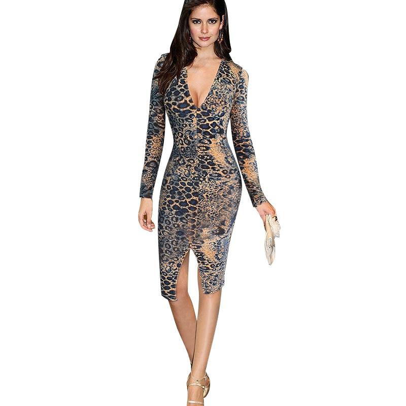 high fashion bodycon dresses for women dresses