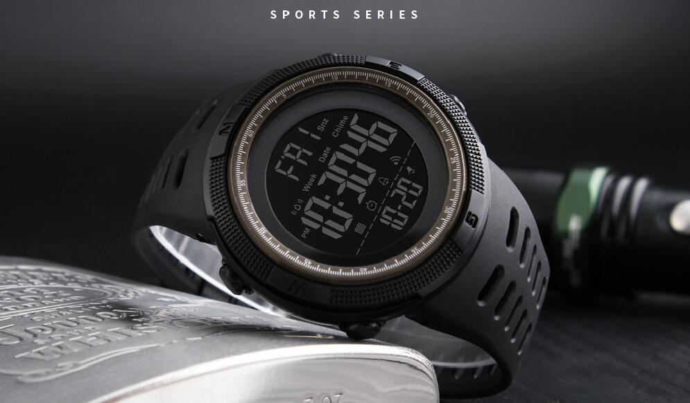 men sports watches-1
