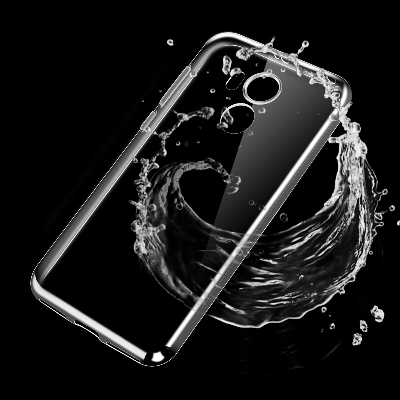 Xiaomi-Redmi-4Pro-Case-Cover-Silicone-Redmi-4-Pro-Case-Pro-Ultra-thin-Back-Clear-Transparent(5)