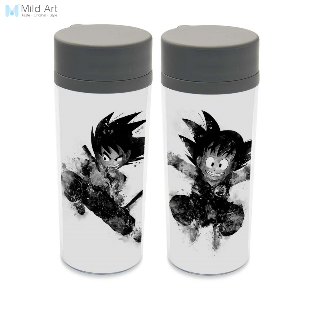 Aliexpress Com Buy Personalized Plastic Insulated