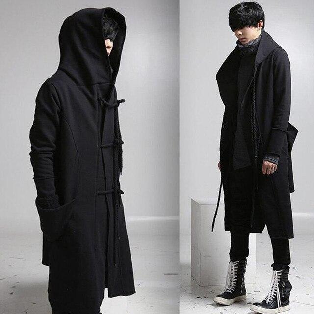 [Ficha] Mynssen Mens-casual-sobretudo-de-l%C3%A3-com-capuz-moda-longo-trench-coat-homens-hip-hop-preto-longo.jpg_640x640