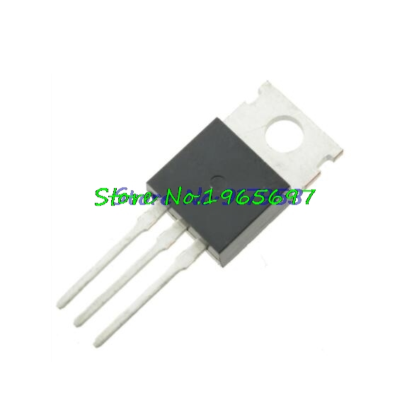 10pcs/lot MJE13005-2 MJE13005 E13005-2 E13005 TO-220 In Stock