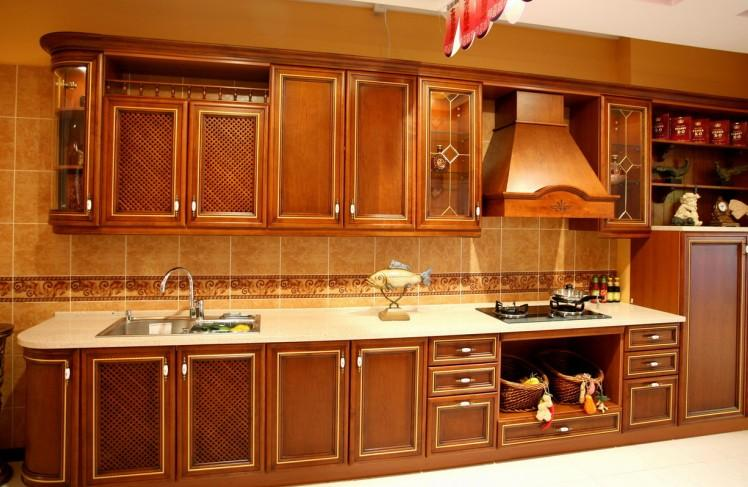 Compare Prices on Kitchen Cabinet Designes- Online Shopping/Buy ...
