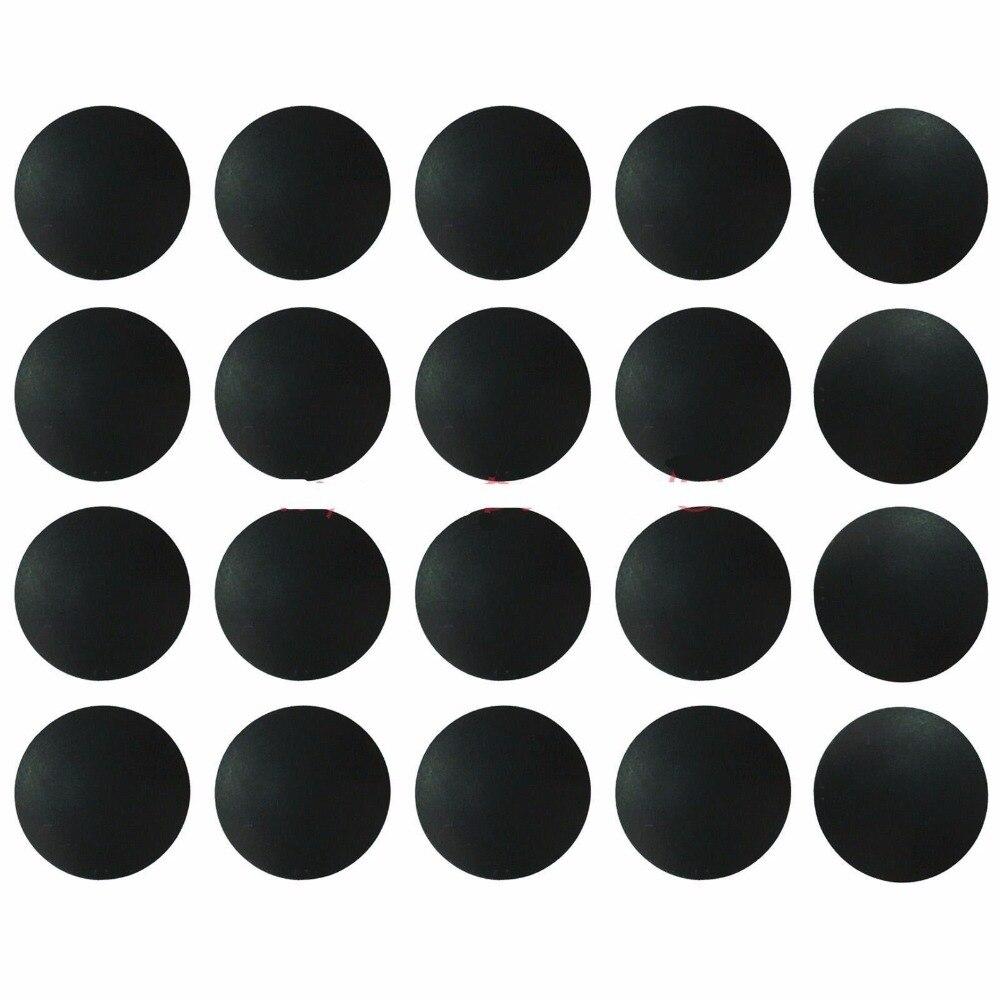 US $99 99 |500Pcs/Lot Genuine A1425 A1502 A1398 Rubber Feet for Macbook Pro  Retina 13