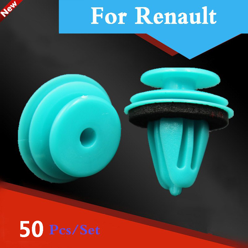 Buy Cheap 50pc Car Bumper Clips Retainer Fastener Rivet Door Panel For Renault Twizy Vel Satis Symbol Talisman Twingo Wind Zoe Sandero Rs Skillful Manufacture Back To Search Resultsautomobiles & Motorcycles