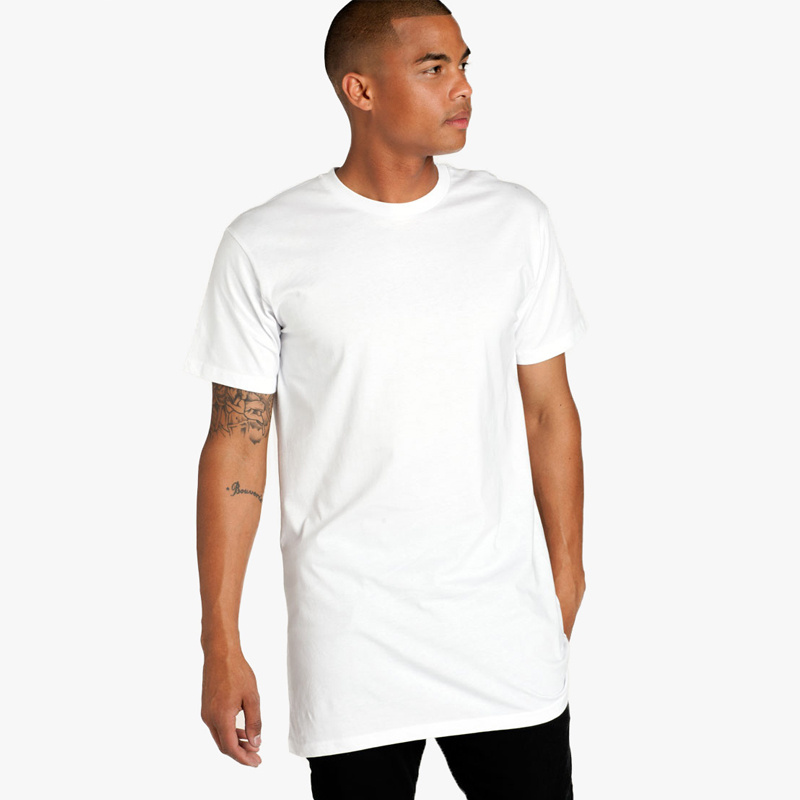 Large Mens Shirts Artee Shirt