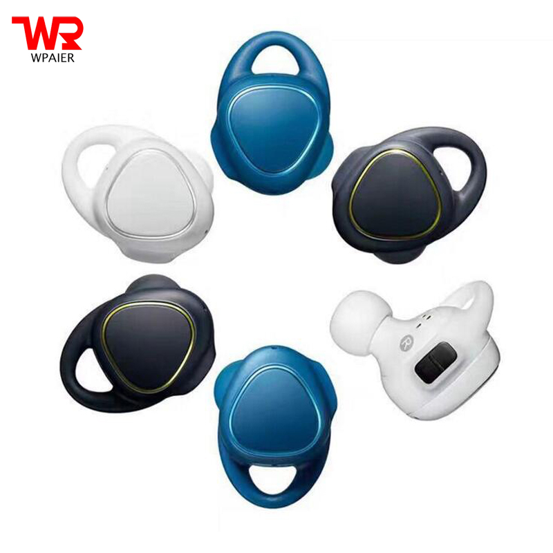WPAIER SM 150 Wireless Bluetooth Headphones TWS Sports Waterproof Mini Bluetooth Headsets With Charge Storage Box