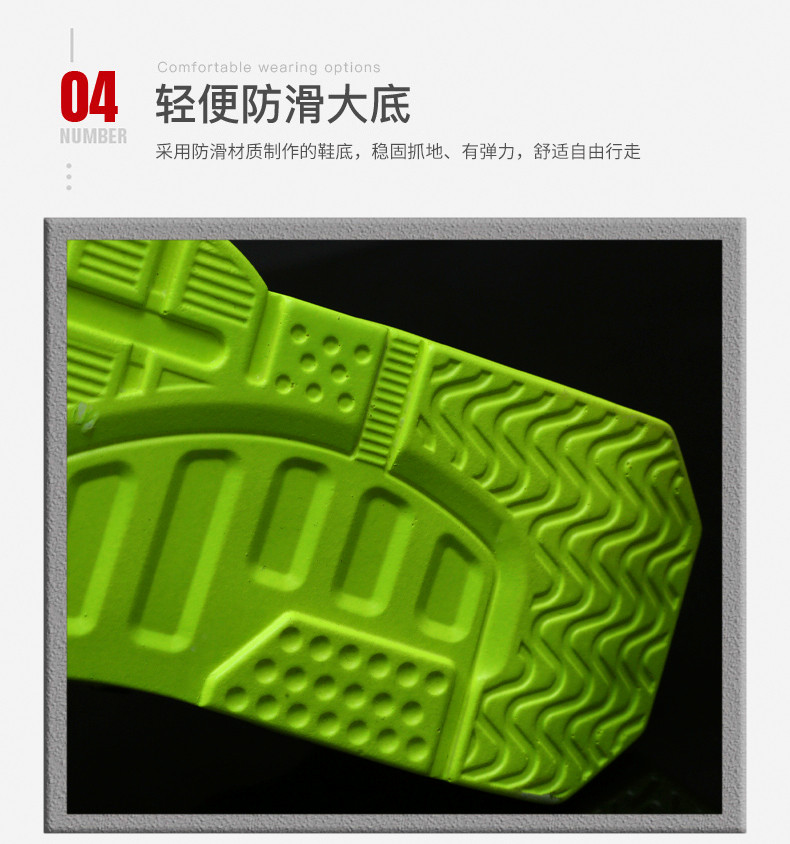HTB1WGtuXEGF3KVjSZFoq6zmpFXaX Men's Casual Shoes Breathable Male Mesh Running Shoes Classic Tenis Masculino Shoes Zapatos Hombre Sapatos Sneakers
