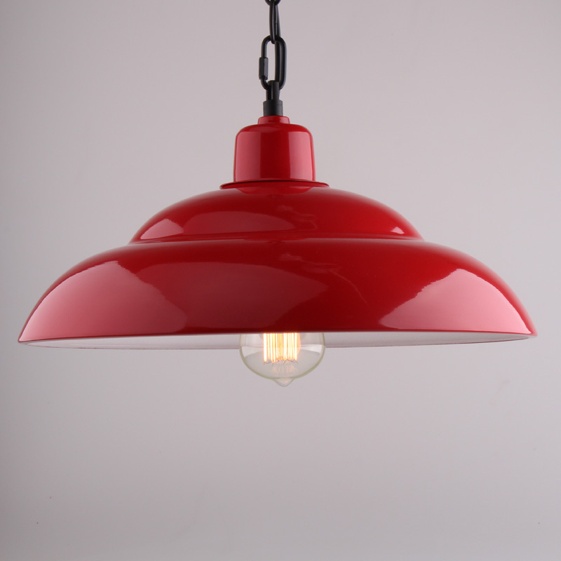 Loft Edison Retro Glass Pendant Hanging Lamp Antique Industrial Led Pendant Lights for Cafe Shop Hall Dining Room Bedroom Bar loft style vintage pendant lamp iron industrial retro pendant lamps restaurant bar counter hanging chandeliers cafe room