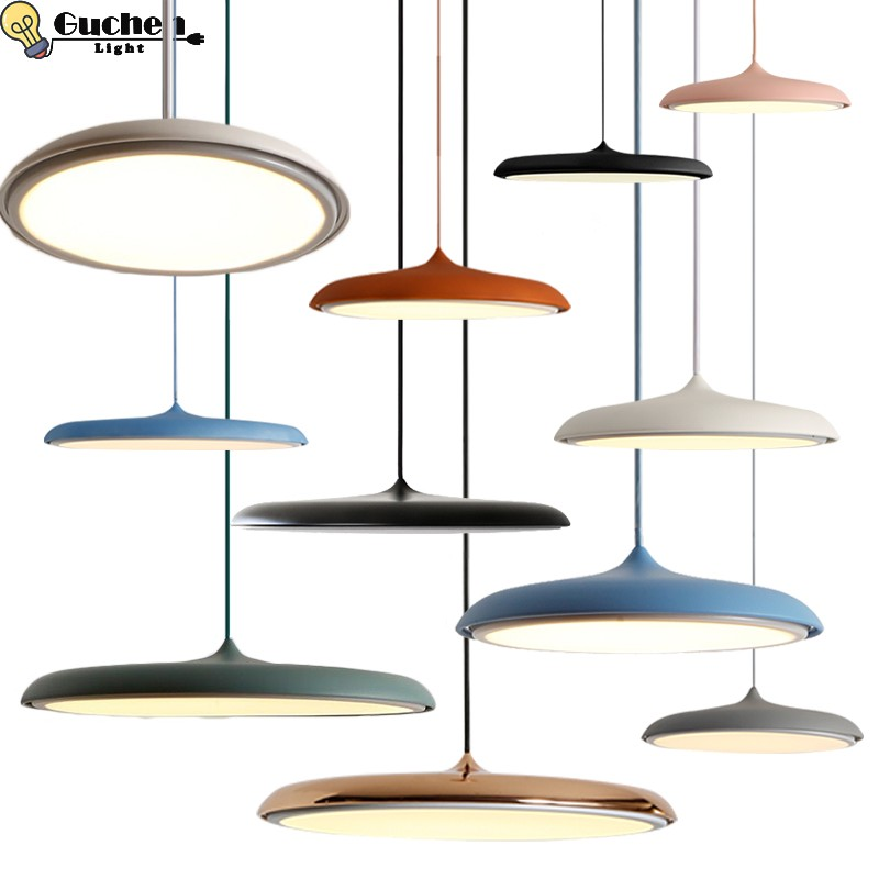 Modern LED pendant lamp nordic living room pendant light bedroom/kitchen fixture Decor lighting illumination loft hanging lights nordic novelty modern led wood chandelie living room pendant lamp bedroom stair lighting loft hanging lights fixture home light