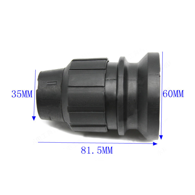 CHUCK Replacement SDS Type DRILL CHUCK For HILTI TE1.TE5.TE6.TE14.TE15 , Power Tool Accessories