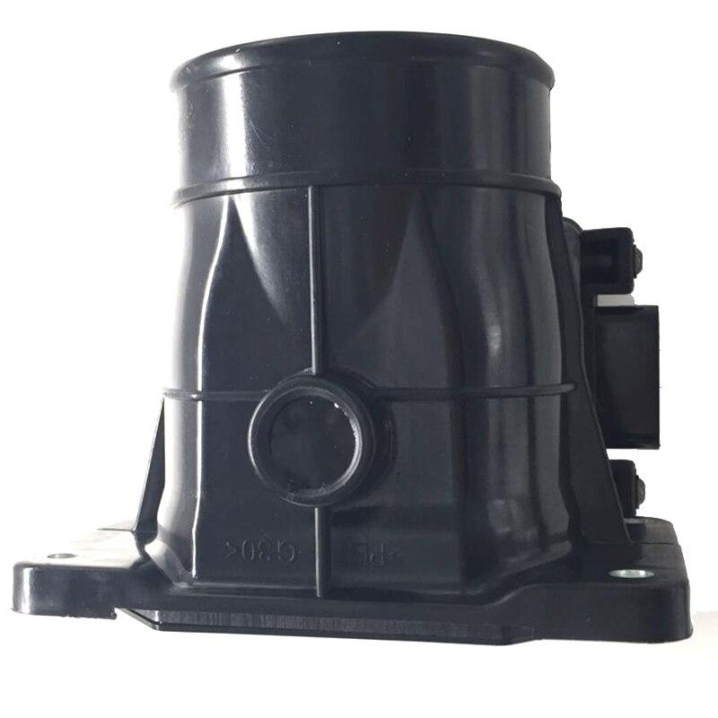 MAF AFS Sensor Mass Air Flow Meter For Mitsubishi Pajero Pinin Montero IO Lancer EX Colt MD343605 E5T08471 MAF E5T08471  цены