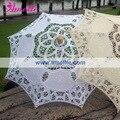 Chá de bebê frete grátis decoração pequeno Lace Umbrella Parasol do miúdo guarda-chuva estúdio de fotografia adereços