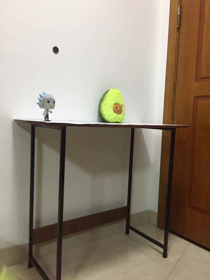 Avocado Plush Stuffed Toys (3)
