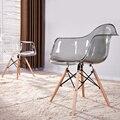 Furnituredesigner стулья, Стол переговоров и стул, Контракт отдыха