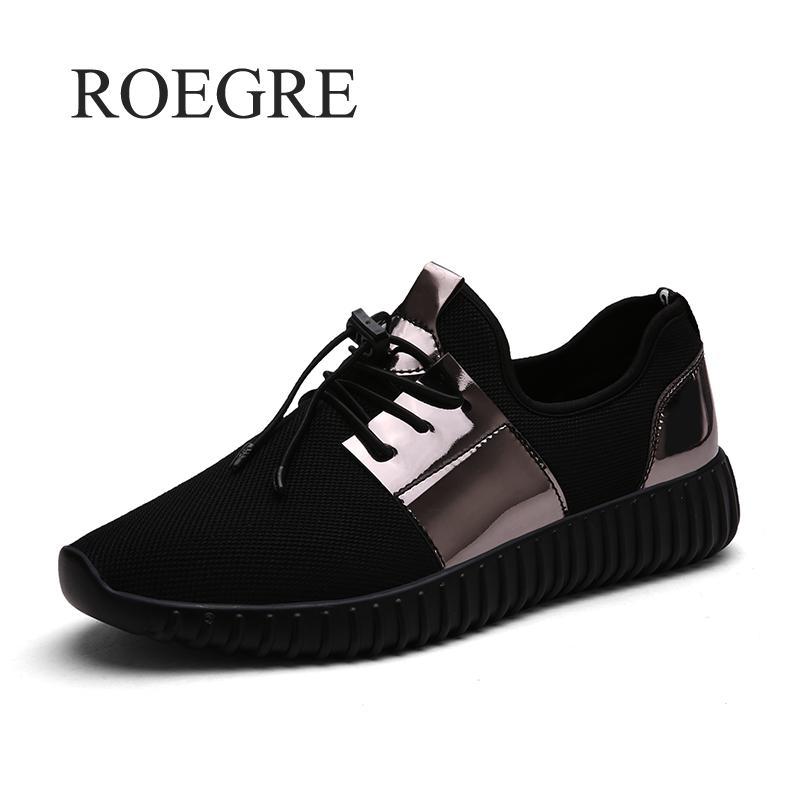 2019 New Summer Breathable Shoes Sneakers Men Flat Shoes Autumn Fashion Men Shoes Couple Casual Shoes Plus Size 36-46