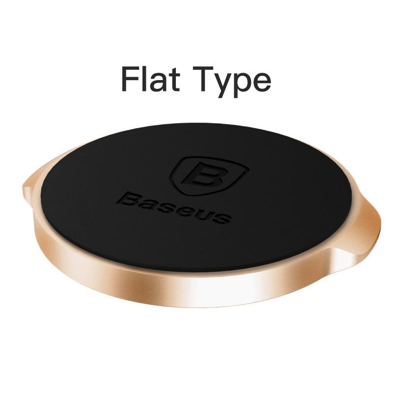 Gold Flat