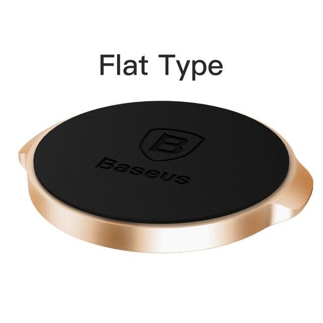 Baseus-Magnetic-Car-Holder-For-Phone-Universal-Holder-Mobile-Cell-Phone-Holder-Stand-For-Car-Air.jpg_640x640.jpg