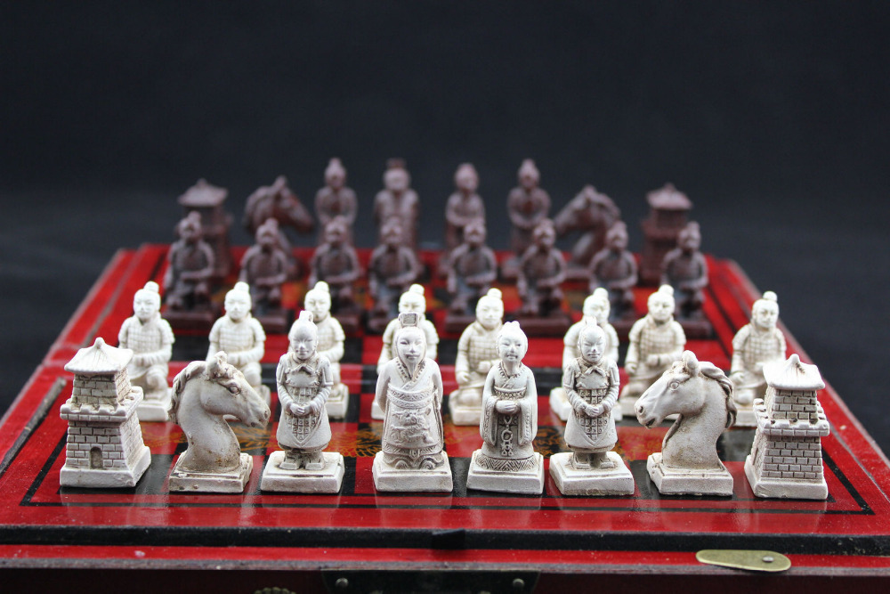online get cheap decorative chess set -aliexpress | alibaba group